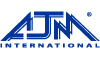 AJM International Ltd.